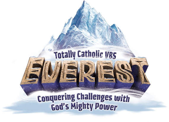 everest-totally-catholic-vbs-logo