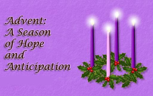 Advent-Season-Hope