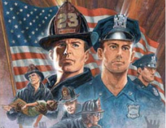 firstresponders2