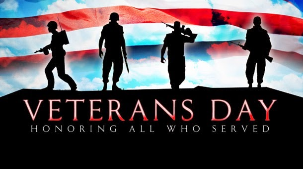 happy-veterans-day-holiday-observed-2015-pictures-2