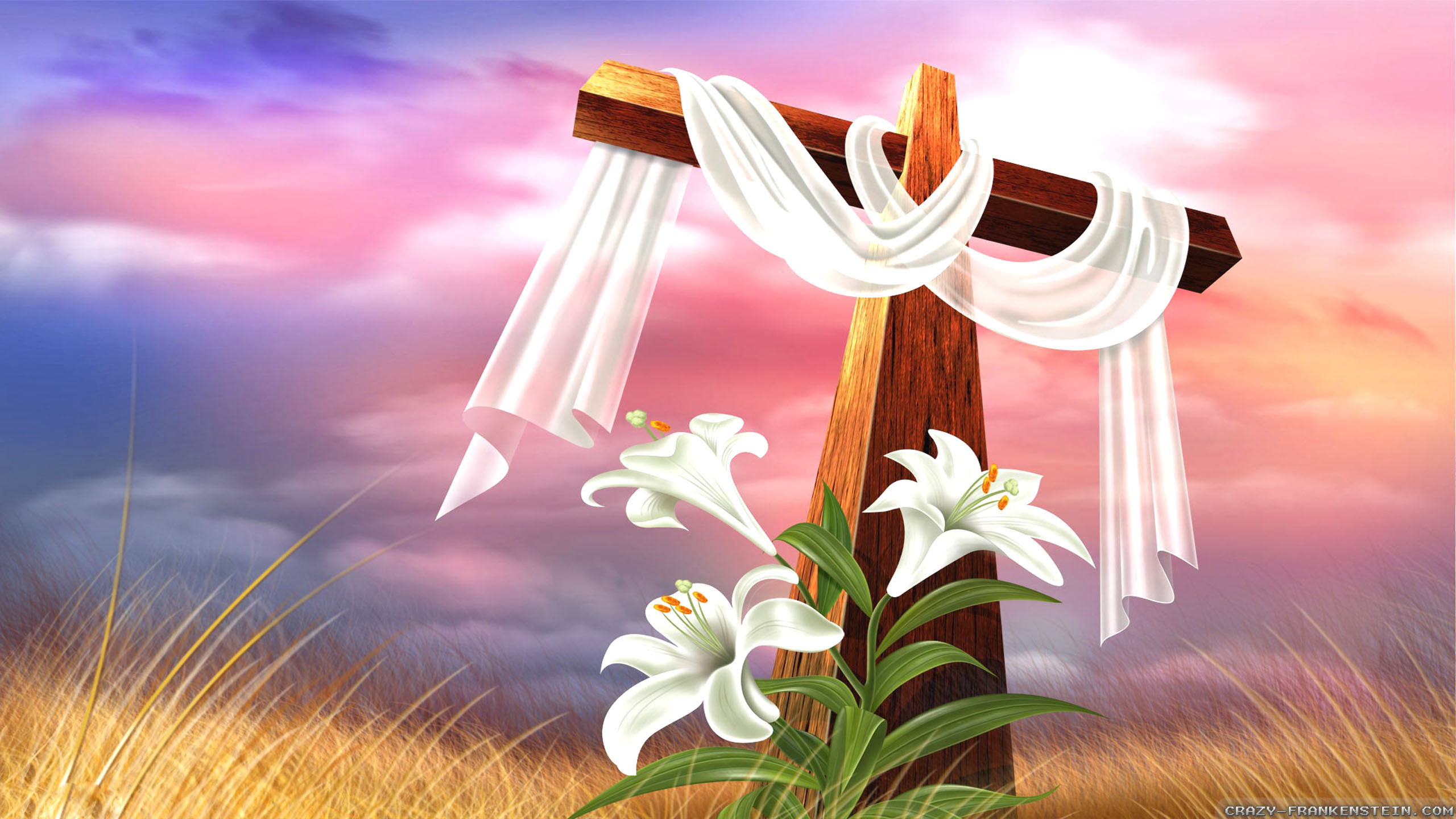 443546-christian-easter-wallpaper-2560x1440-ipad-pro-1