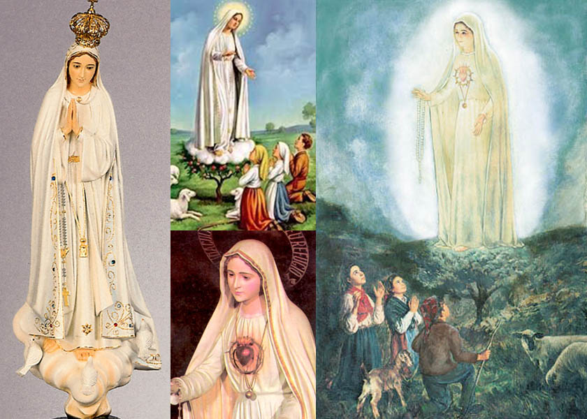 our-lady-of-fatima-images
